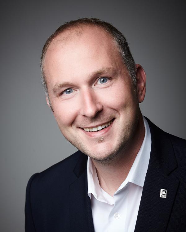 Andreas Kruppert, Arzfeld