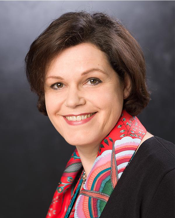 Doris Marx, Dudeldorf