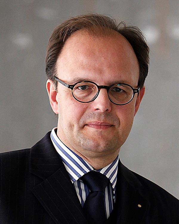 Ralf Britten, Bitburg